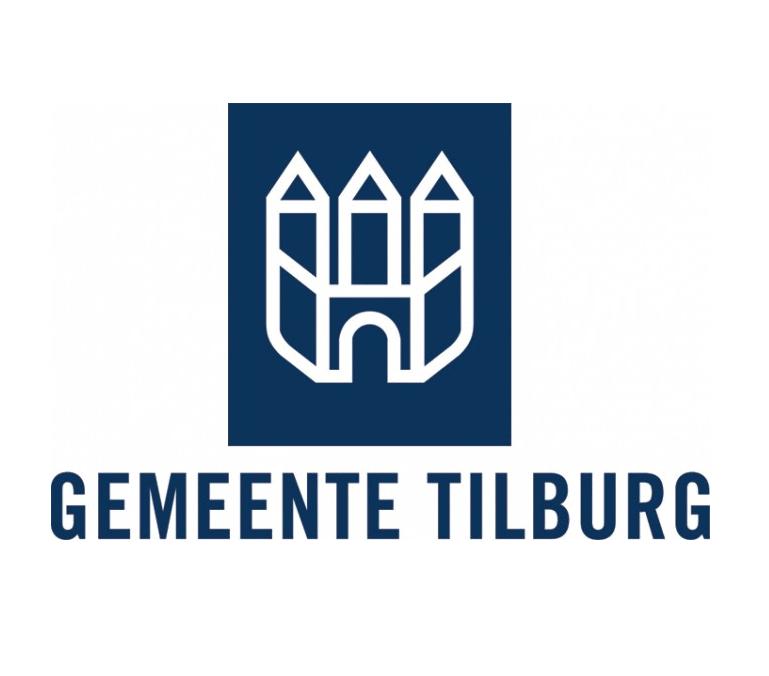 Logo-Gemeente-Tilburg-1